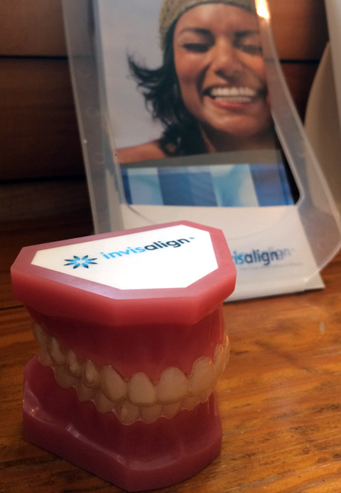 MELANSON-INVISALIGN-ON-PAGE